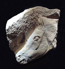 220px-Magdalenian_horse